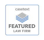 Casetext Featured Law Firm